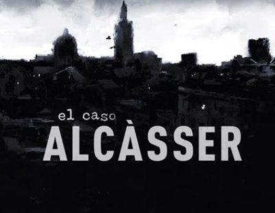 Una eurodiputada pide a Netflix que corrija un error del documental 'El caso Alcàsser'
