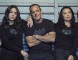 'Agents of SHIELD' concluirá con su séptima temporada