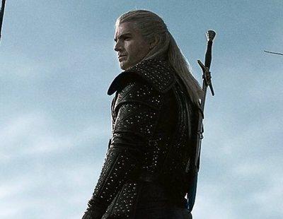 "Lauren Hissrich adelanta algunos detalles sobre 'The Witcher': ""Es una serie muy adulta"""
