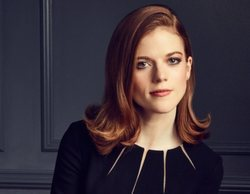 Rose Leslie no estará en la cuarta temporada de 'The Good Fight'