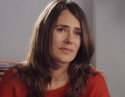"""Anna Allen: """"Nadie se imagina el infierno que he vivido y no solo por la mofa y la burla"""""""
