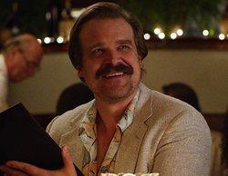 La cuarta temporada de 'Stranger Things' podría comenzar a rodarse en otoño