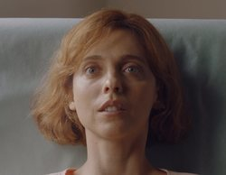 'Vida perfecta', la serie de Leticia Dolera, se proyectará en el Festival de San Sebastián