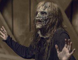 'The Walking Dead' estrena su décima temporada el 6 de octubre en AMC