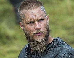 La respuesta oficial de 'Vikings' a la teoría que apunta al regreso de Ragnar en la temporada final