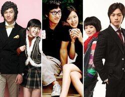 7 telenovelas coreanas que podrían convertirse en el próximo fenómeno en España