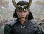 Marvel pone fecha a 'The Falcon and the Winter Soldier', 'Loki' y el resto de sus series de Disney+