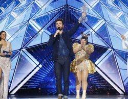 Netflix adquiere los derechos de Eurovisión para retransmitirlo en Estados Unidos