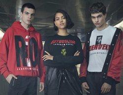 'La Casa de Papel': Diesel lanza una línea de ropa inspirada en la serie de Netflix