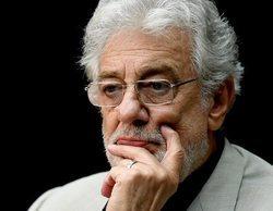 Plácido Domingo vive un auténtico drama por la pertenencia de dos de sus hijos a la cienciología