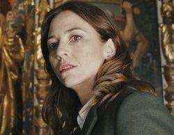 Leonor Watling y Rafael Novoa fichan por 'La Templanza', la adaptación de Amazon Prime Video