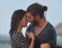 'Erkenci Kus', cancelada: Se acabó la historia de amor entre Can y Sanem