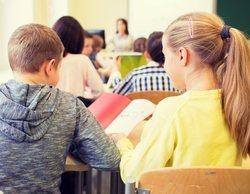 """Un estudio demuestra que Mediaset provocó que los niños italianos fueran """"menos inteligentes"""""""