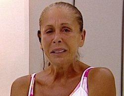 Isabel Pantoja y su delicada situación económica: solo tendría ocho meses para evitar el embargo de Cantora