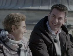 'Por el mundo a los 80', el docureality presentado por Arturo Valls, se estrena el 25 de julio en Antena 3