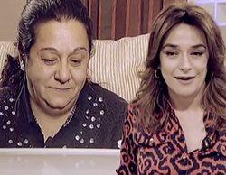 Detenidas una madre y una hija por estafar 500.000 euros en donaciones tras salir en 'Entre todos'