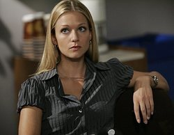 'Mentes criminales' explorará las consecuencias de la confesión de J.J. en la temporada final
