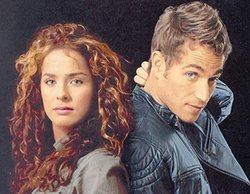 'Te voy a enseñar a querer': Así han cambiado los actores de la telenovela 15 años después