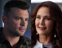 """Tom Welling y Lynda Carter estarán en """"Crisis en Tierras Infinitas"""", el próximo crossover del Arrowverso"""
