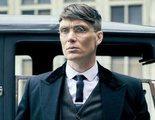 El creador de 'Peaky Blinders' promete sorprendentes novedades en la quinta temporada
