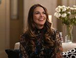 TV Land renueva 'Younger' por una séptima temporada