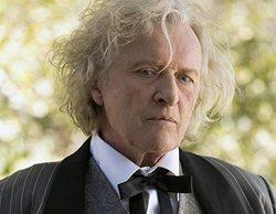 """Muere Rutger Hauer, actor de 'True Blood' y """"Blade Runner"""", a los 75 años"""