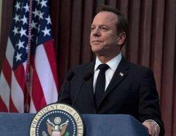 Netflix cancela 'Sucesor designado' y 'Tuca & Bertie' tras una sola temporada