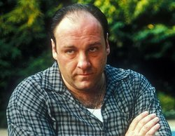 HBO no descarta realizar una nueva serie de 'Los Soprano' protagonizada por Michael Gandolfini