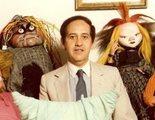 Muere Alejandro Milán, creador de muñecos míticos como los Electroduendes o la Bruja Avería