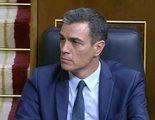 Unidas Podemos se abstiene y Pedro Sánchez fracasa en la segunda votación de investidura