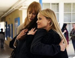HBO también abre la puerta a una tercera temporada de 'Big Little Lies'