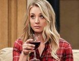 'The Big Bang Theory': Kaley Cuoco confiesa no haber hablado con sus compañeros desde el final de la serie