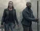 """Los showrunners de 'Fear the Walking Dead' anuncian un """"gran cambio"""" al final de la quinta temporada"""