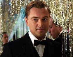 Leonardo DiCaprio también se suma al fenómeno de 'Euphoria'