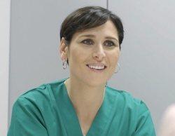 La tercera temporada de 'Trabajo temporal' llega a TVE el lunes 29 de julio con Rosa López