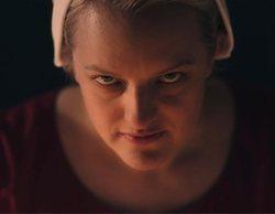 'The Handmaid's Tale' renueva por una cuarta temporada en Hulu