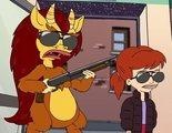 'Big Mouth', renovada por tres temporadas más en Netflix