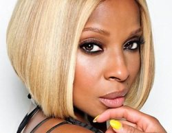 Mary J. Blige protagonizará 'Power Book II: Ghost', el spin-off de 'Power'