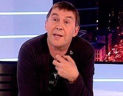 'RTVE responde' dará explicaciones por la entrevista a Otegi en el Canal 24 Horas