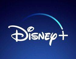 Disney+: Estas son las series y películas que podrás ver a partir de su lanzamiento en noviembre