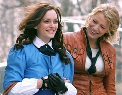 El reboot de 'Gossip Girl' abre la puerta a que participe el elenco original