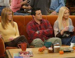 'Friends': Lanzan varias bebidas, cafés y té inspirados en la serie para celebrar su 25º aniversario