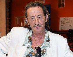 La trayectoria de Eduardo Gómez: Desde su inesperado inicio en la actuación al éxito en 'La que se avecina'