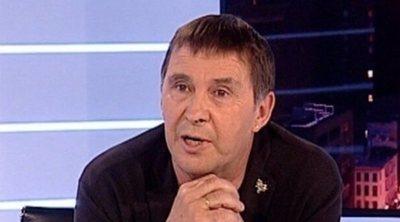 """RTVE responde a las críticas por la entrevista a Otegi: """"Estamos con la libertad con todas sus consecuencias"""""""