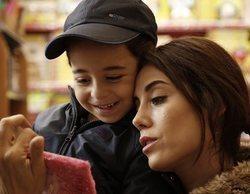 "'Madre', en Nova, arrebata el liderazgo a ""Daughter of the Wolf"", la película de FDF"