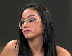 """Dakota niega las acusaciones de su excuñada y arremete contra ella: """"Tiene muy poca vergüenza"""""""