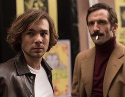 '45 revoluciones' llega a Netflix el 16 de agosto tras su fracaso en Antena 3