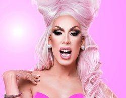 Alaska, Katya, Trixie Mattel y Bob the Drag Queen tendrán sus propios programas de televisión