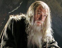 'El Señor de los Anillos' completa su equipo creativo con guionistas de 'Breaking Bad' y 'Stranger Things'
