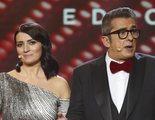 Los Premios Goya 2020 se trasladarán a Málaga